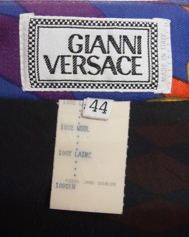 vintage_store_gianni_versace_IGP0333
