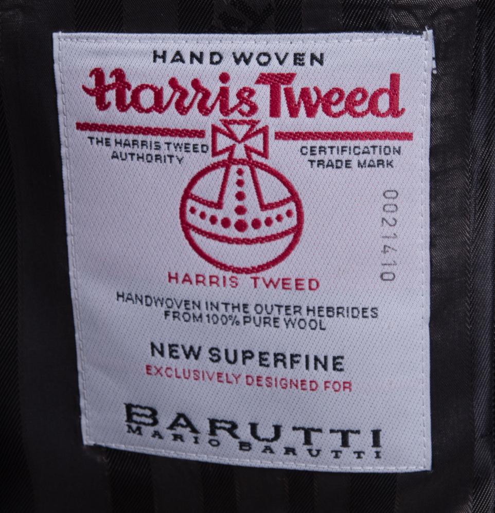 vintage_store_harris_tweed_IGP0056