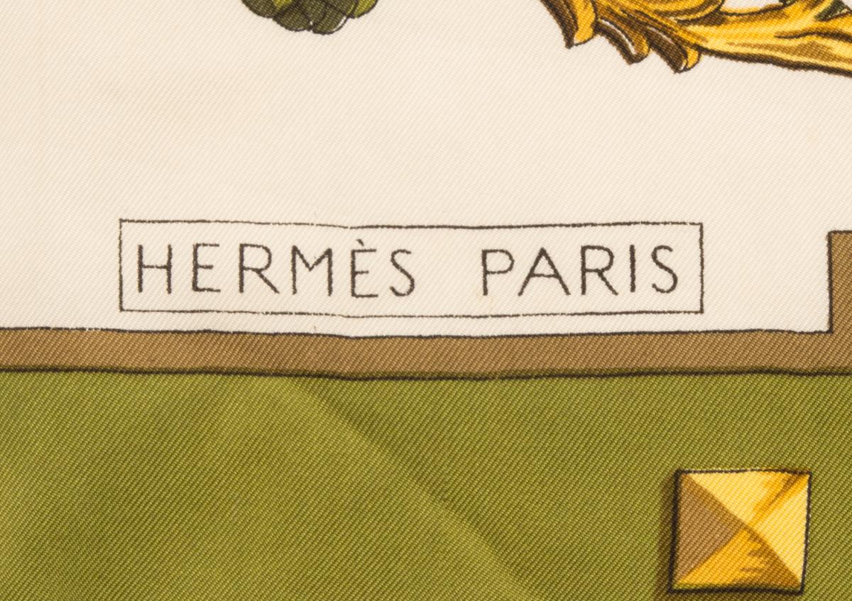 vintage_store_hermes_les_cles_IGP0018