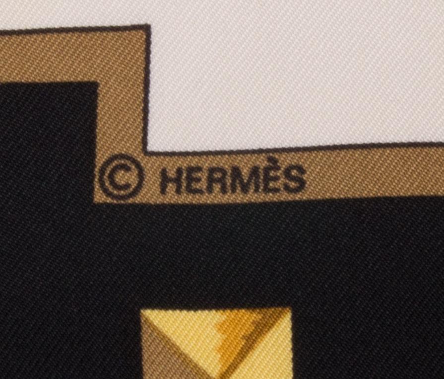 vintage_store_hermes_paris_les_cles_IGP0040