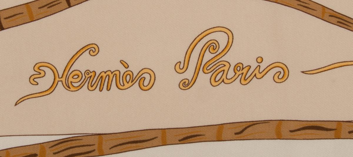 vintage_store_hermes_paris_magie_des_mains_IGP0021