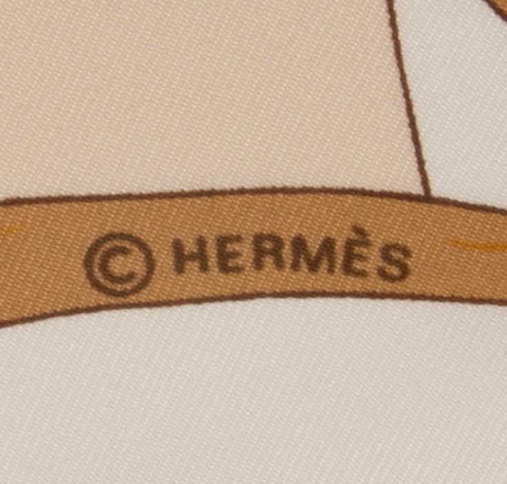 vintage_store_hermes_paris_magie_des_mains_IGP0024