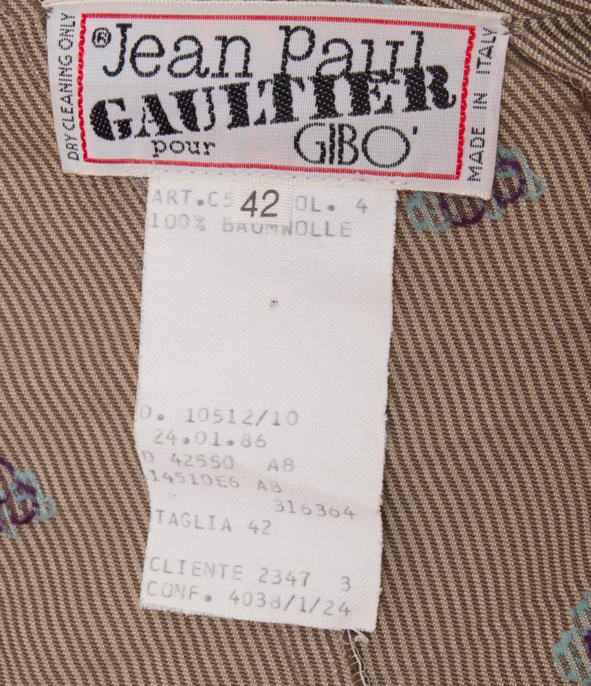 vintage_store_jean_paul_gaultier_IGP0312
