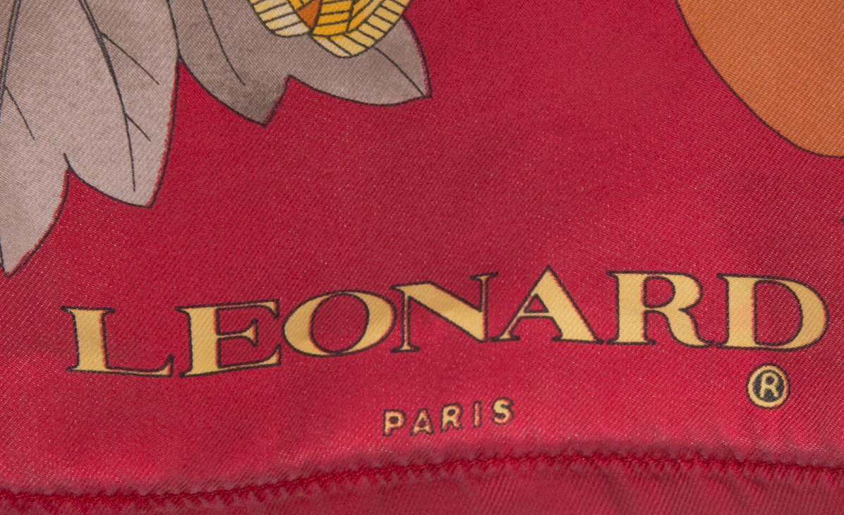 vintage_store_leonard_paris_IGP0251