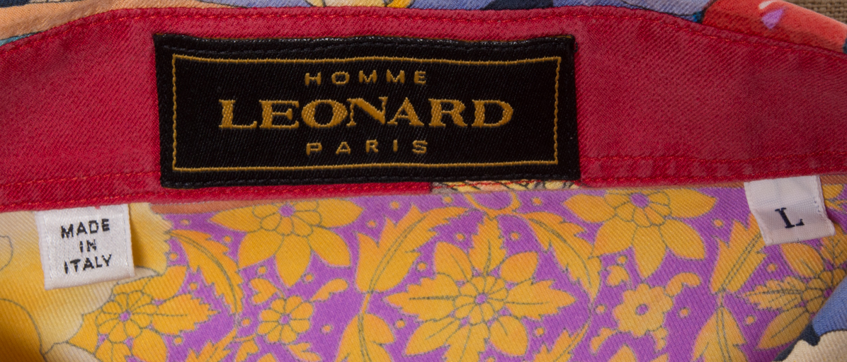 vintage_store_leonard_paris_IGP0255