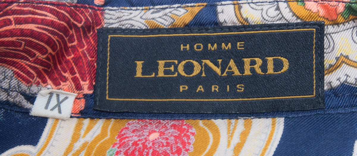 vintage_store_leonard_paris_IGP0425