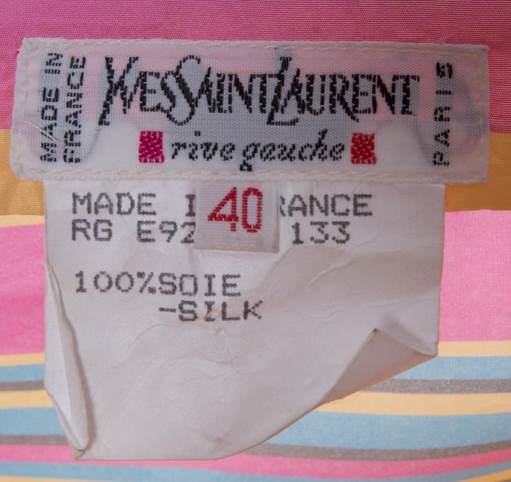 vintage_store_yves_saint_laurent_IGP0343