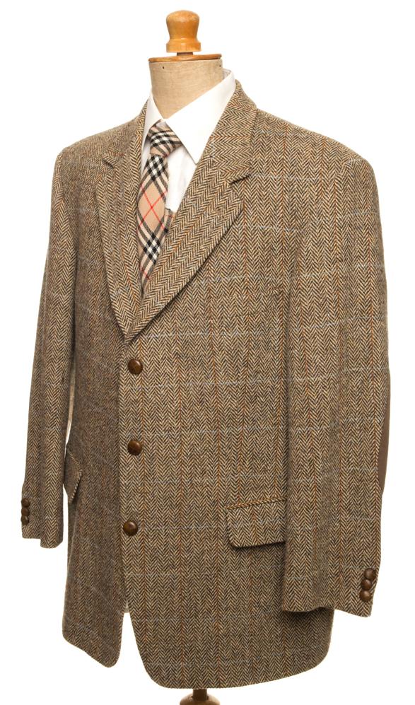 vintagestore.eu_harris_tweed_mcneal_jacket_IGP0010