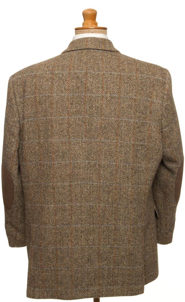 vintagestore.eu_harris_tweed_mcneal_jacket_IGP0011