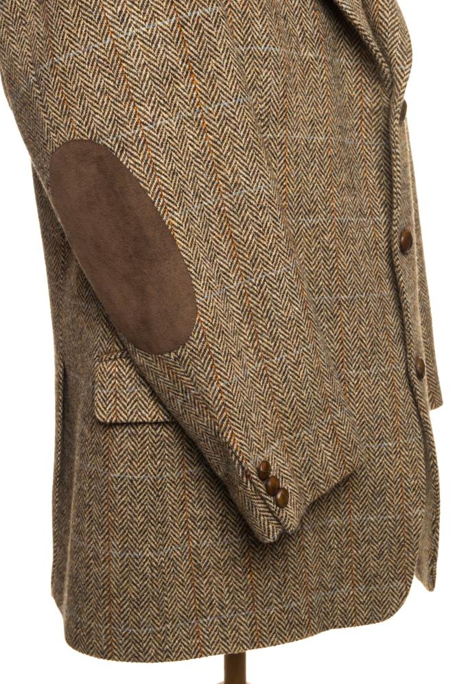 vintagestore.eu_harris_tweed_mcneal_jacket_IGP0012