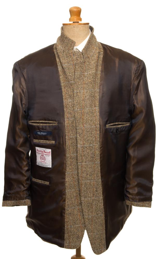 vintagestore.eu_harris_tweed_mcneal_jacket_IGP0014