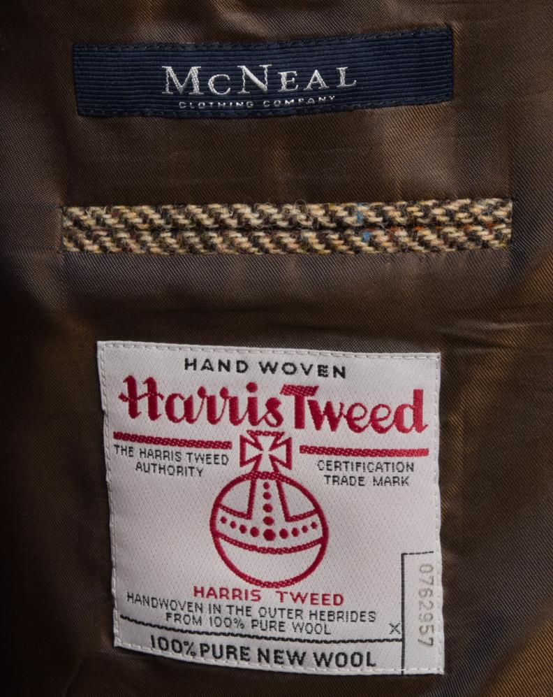 vintagestore.eu_harris_tweed_mcneal_jacket_IGP0015