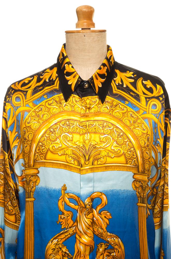 vintagestore.eu_memo_fashion_vintage_90s_shirt_IGP0197