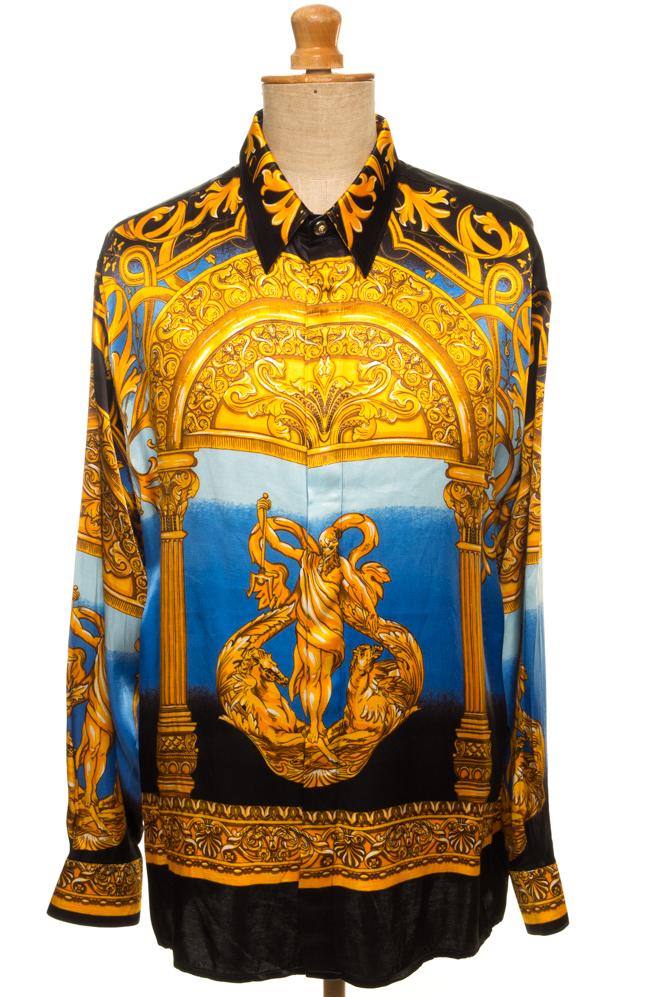 vintagestore.eu_memo_fashion_vintage_90s_shirt_IGP0198