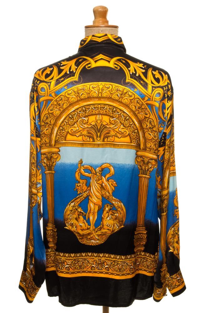 vintagestore.eu_memo_fashion_vintage_90s_shirt_IGP0200