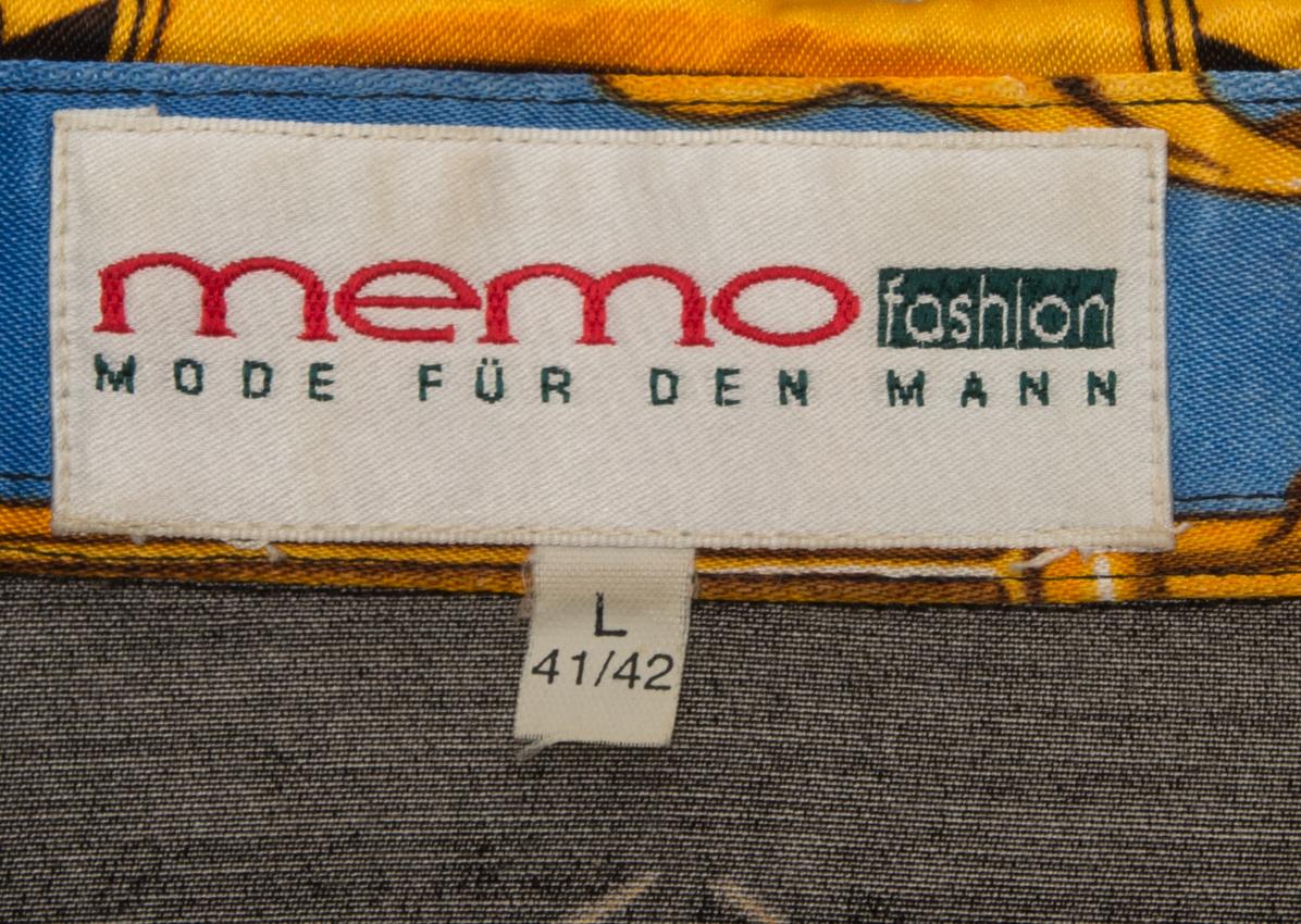 vintagestore.eu_memo_fashion_vintage_90s_shirt_IGP0202