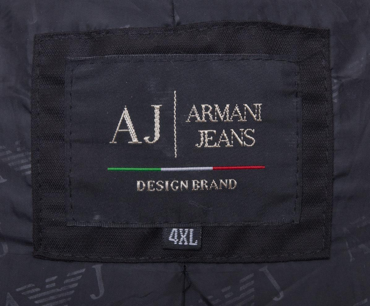 armani_jeans_vintagestore.eu_10