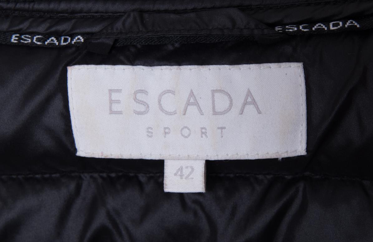 escada_sport_vintagestore.eu_8
