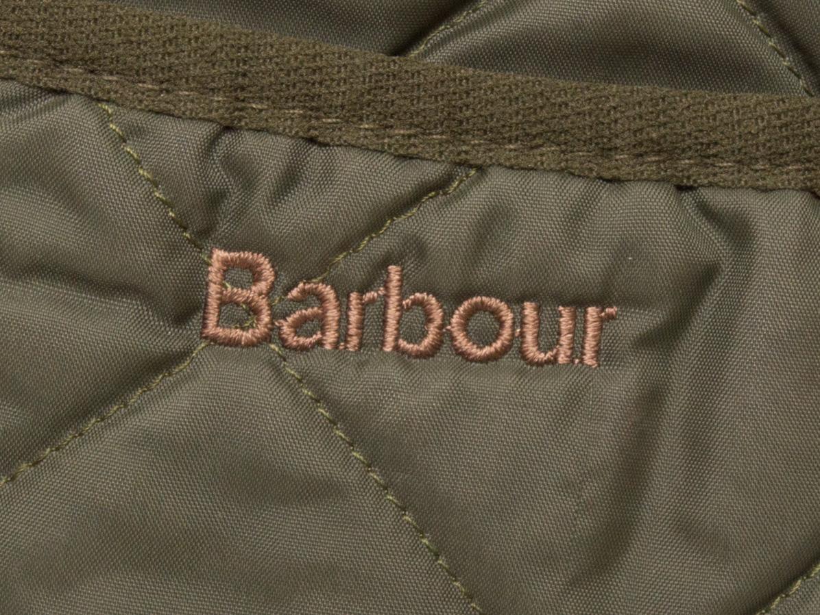 vintage_store_barbour_IGP0207