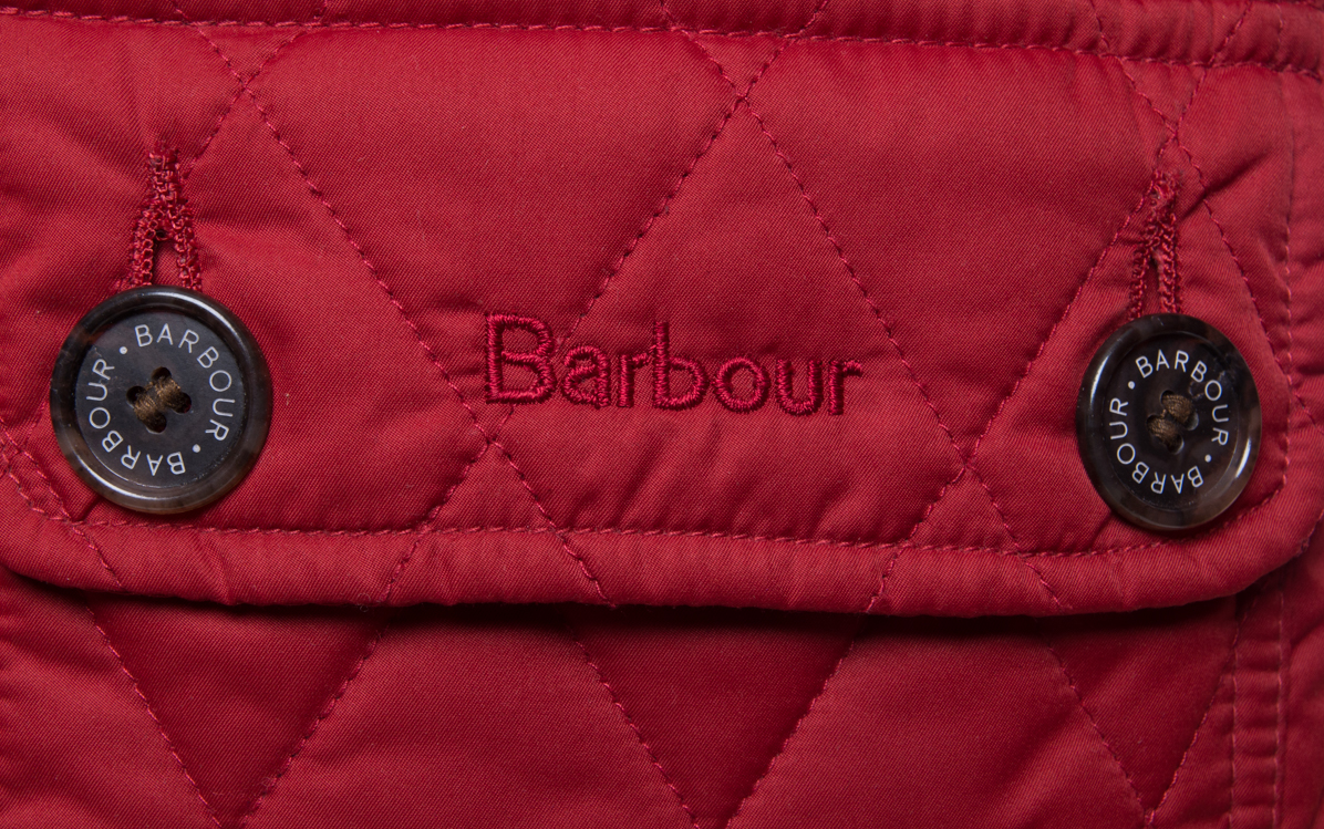vintage_store_barbour_double_breasted_utility_IGP0298
