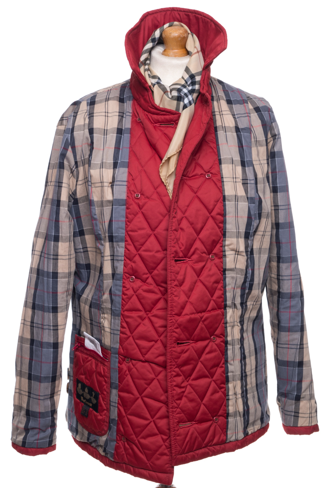 vintage_store_barbour_double_breasted_utility_IGP0299