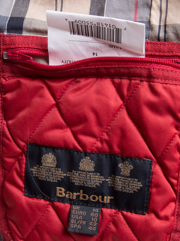 vintage_store_barbour_double_breasted_utility_IGP0300