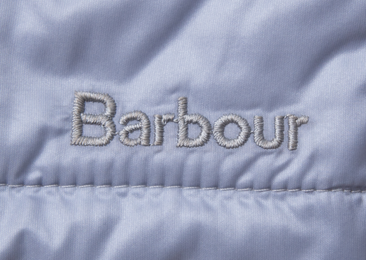 vintage_store_barbour_iona_IGP0269