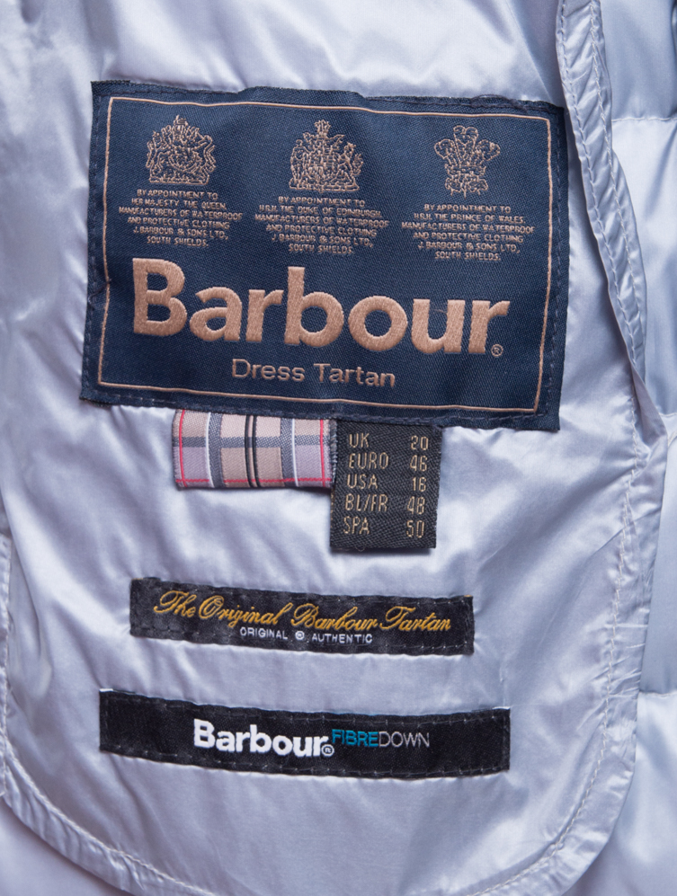 vintage_store_barbour_iona_IGP0271