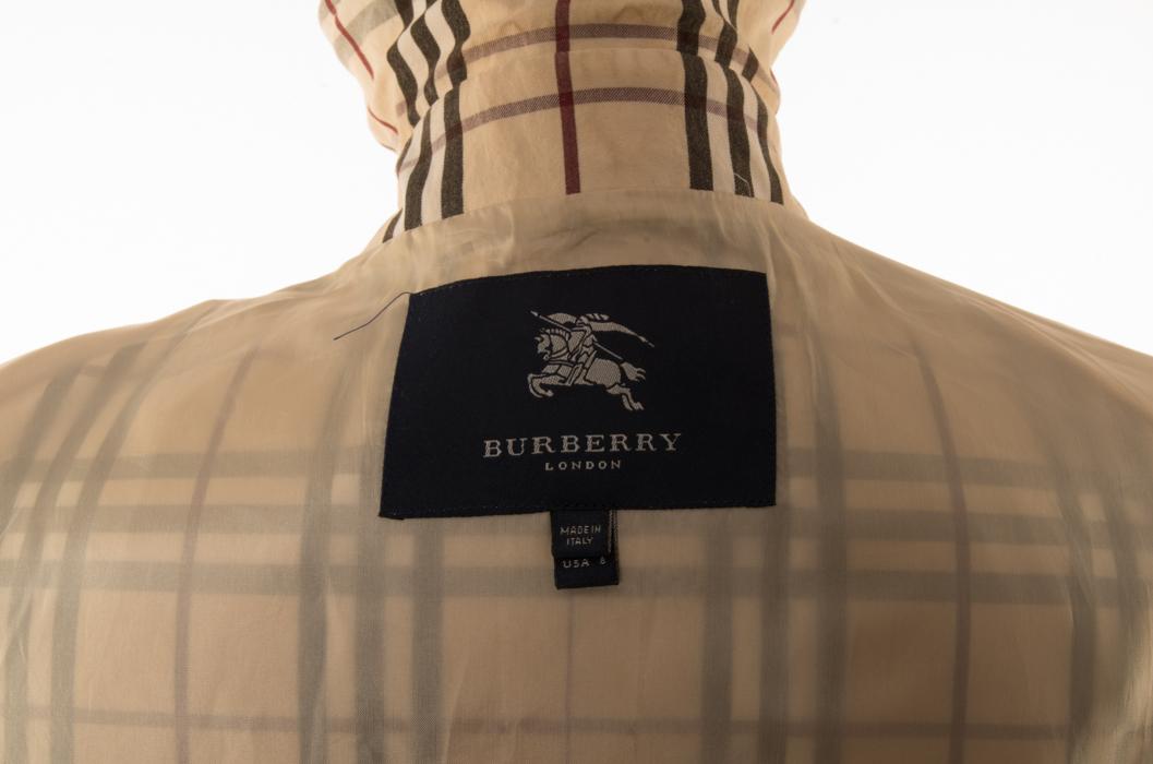 vintage_store_burberry_IGP0166