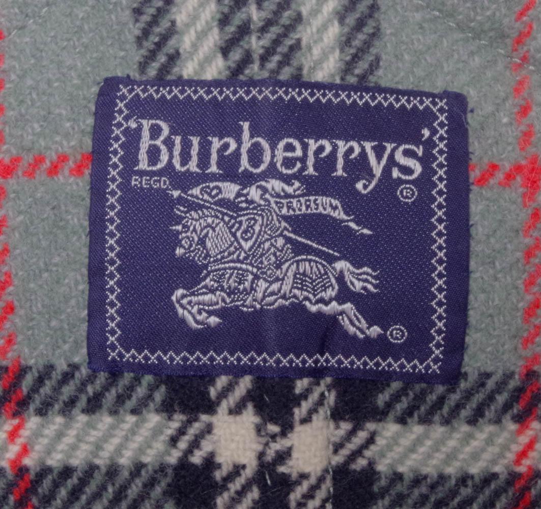 vintage_store_burberry_IGP0274
