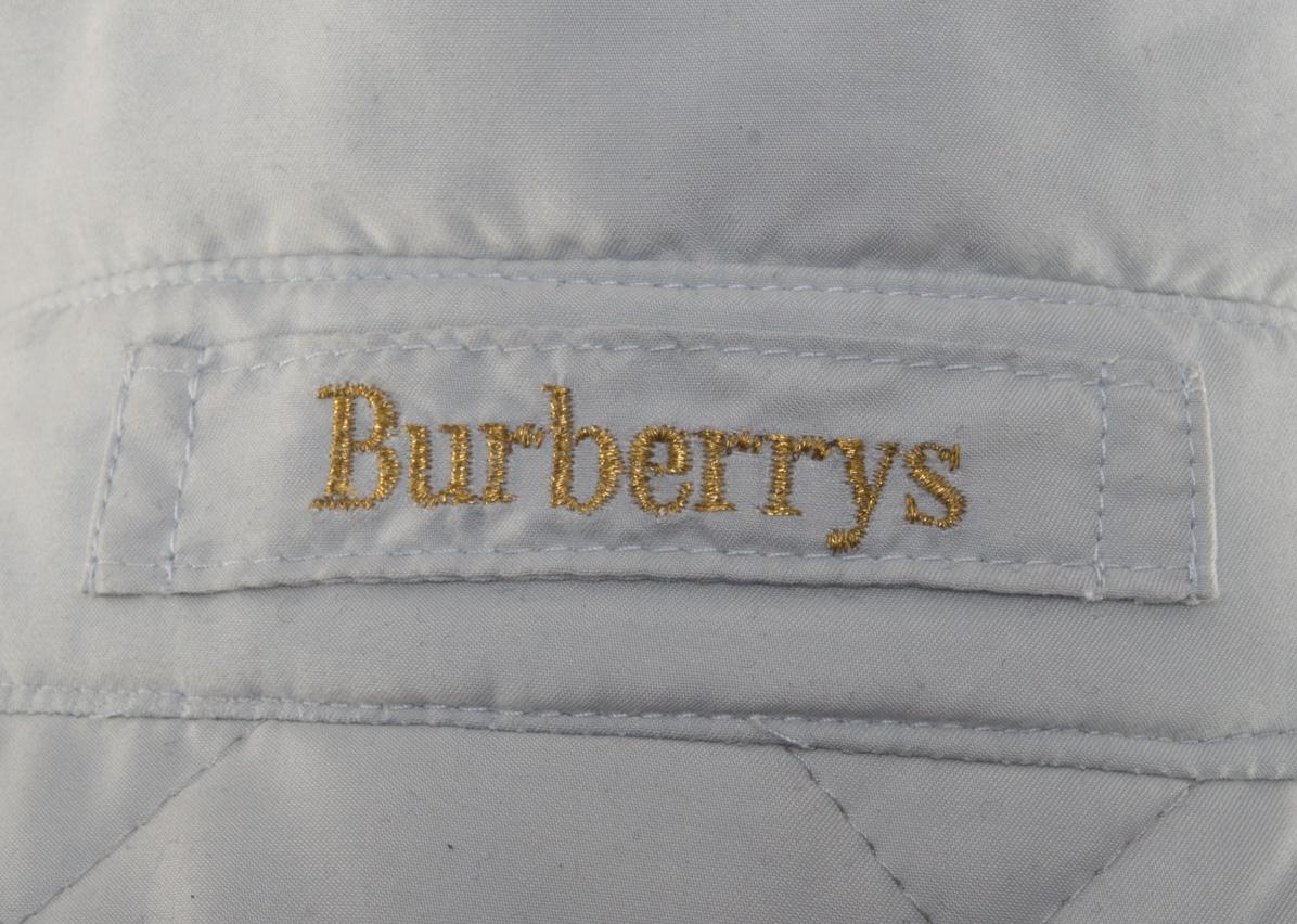 vintage_store_burberry_IGP0343
