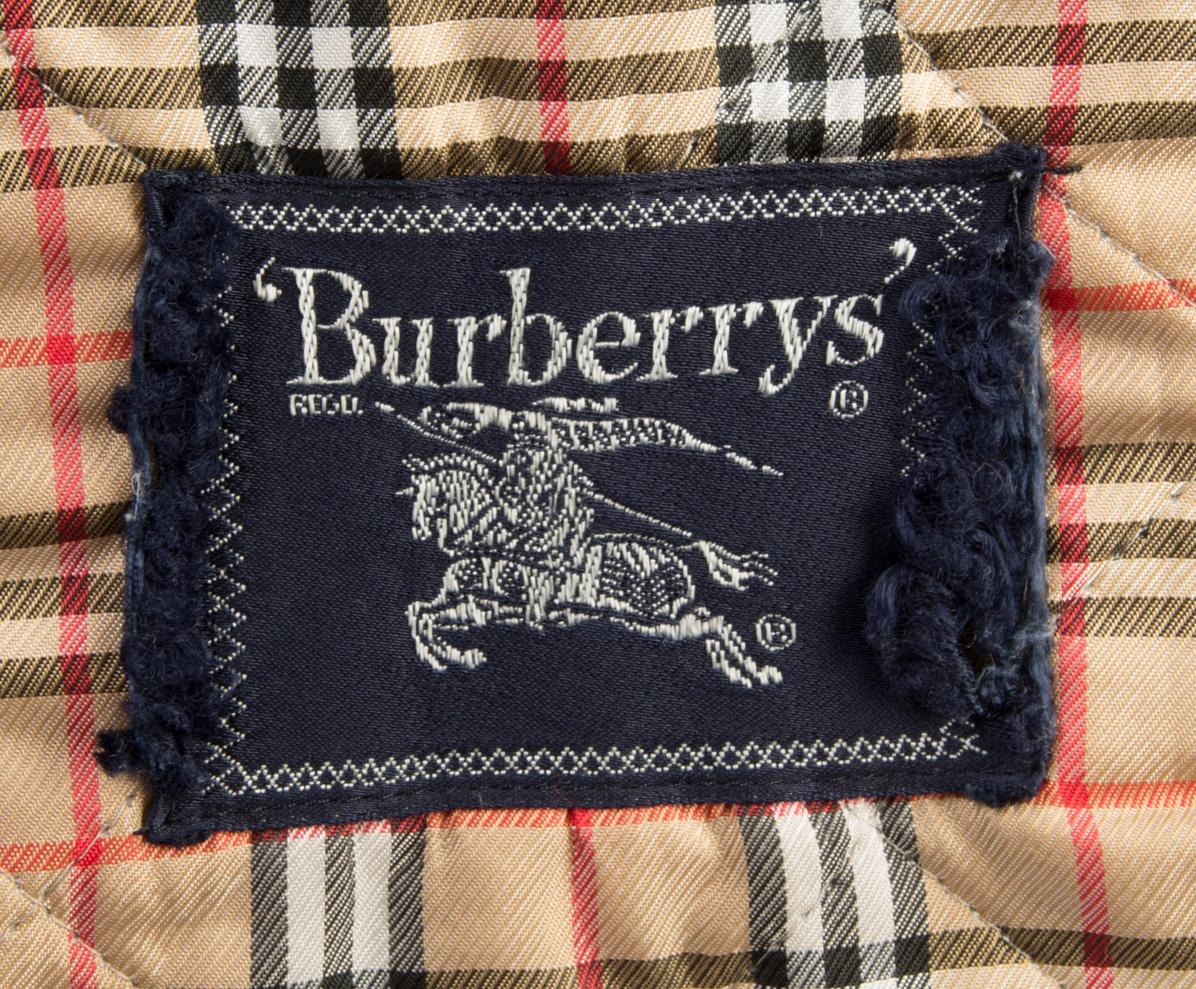 vintage_store_burberry_IGP0349