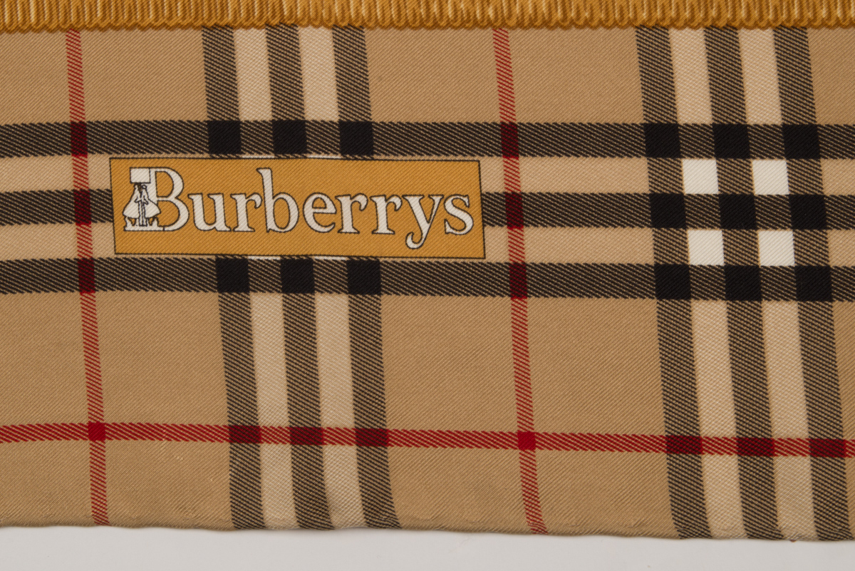 vintage_store_burberry_apaszka_IGP0059