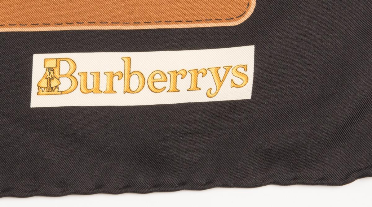 vintage_store_burberry_apaszka_IGP0070