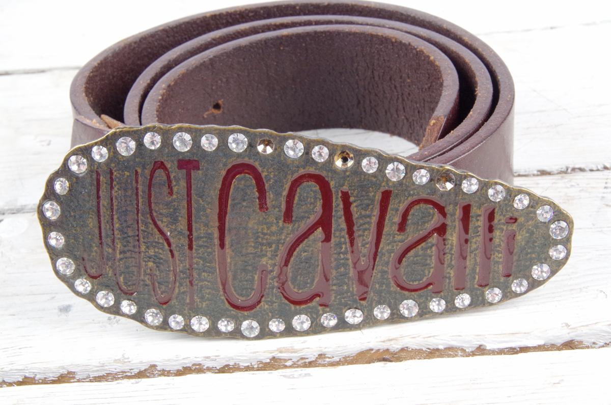 vintage_store_cavalli_IGP0119