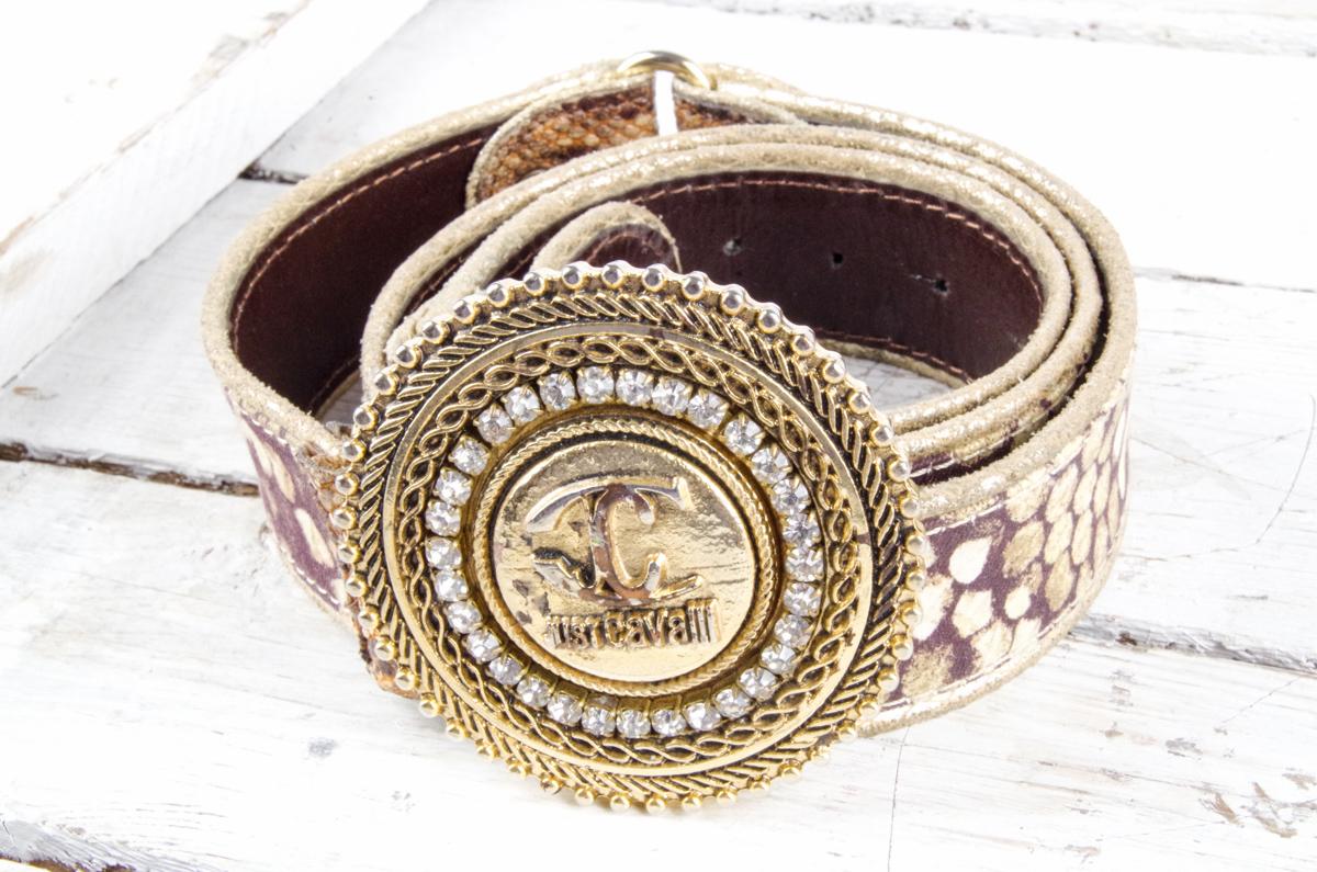 vintage_store_cavalli_IGP0126