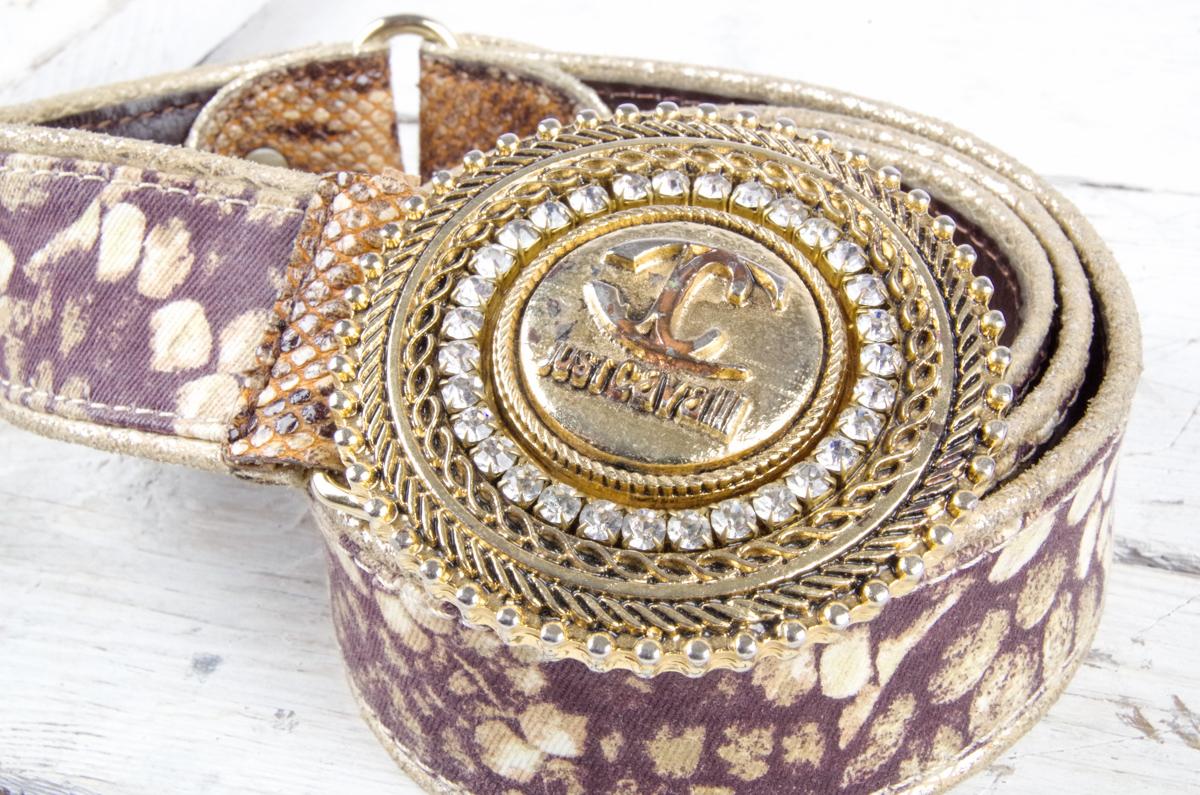 vintage_store_cavalli_IGP0127