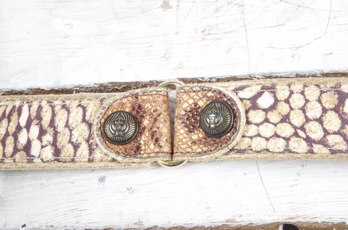 vintage_store_cavalli_IGP0130