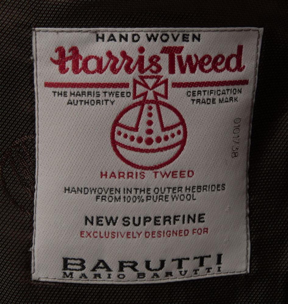 vintage_store_harris_tweed_IGP0090