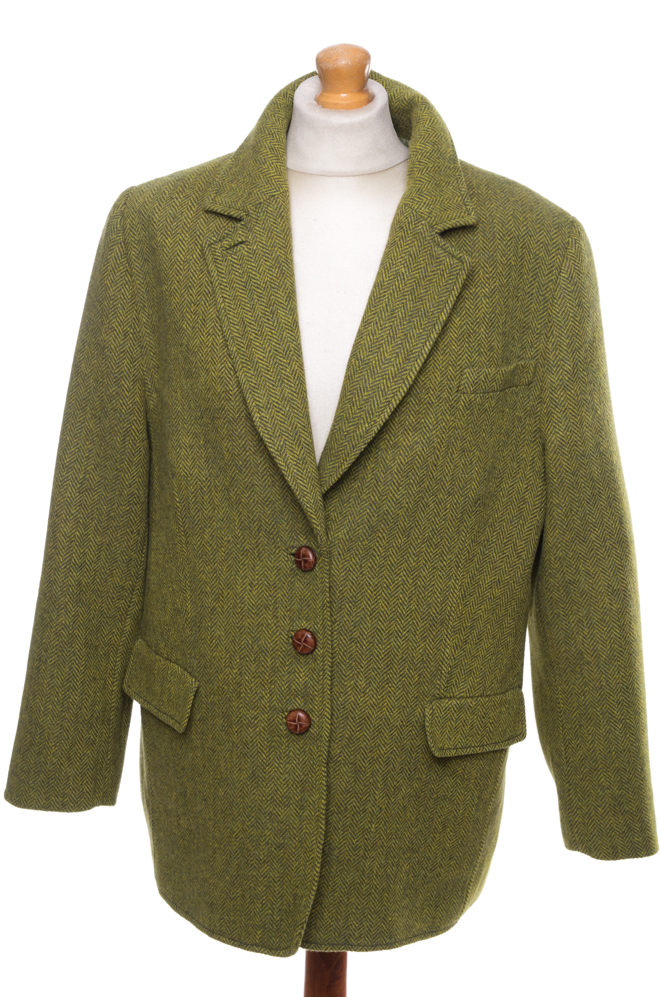 vintage_store_harris_tweed_IGP0214