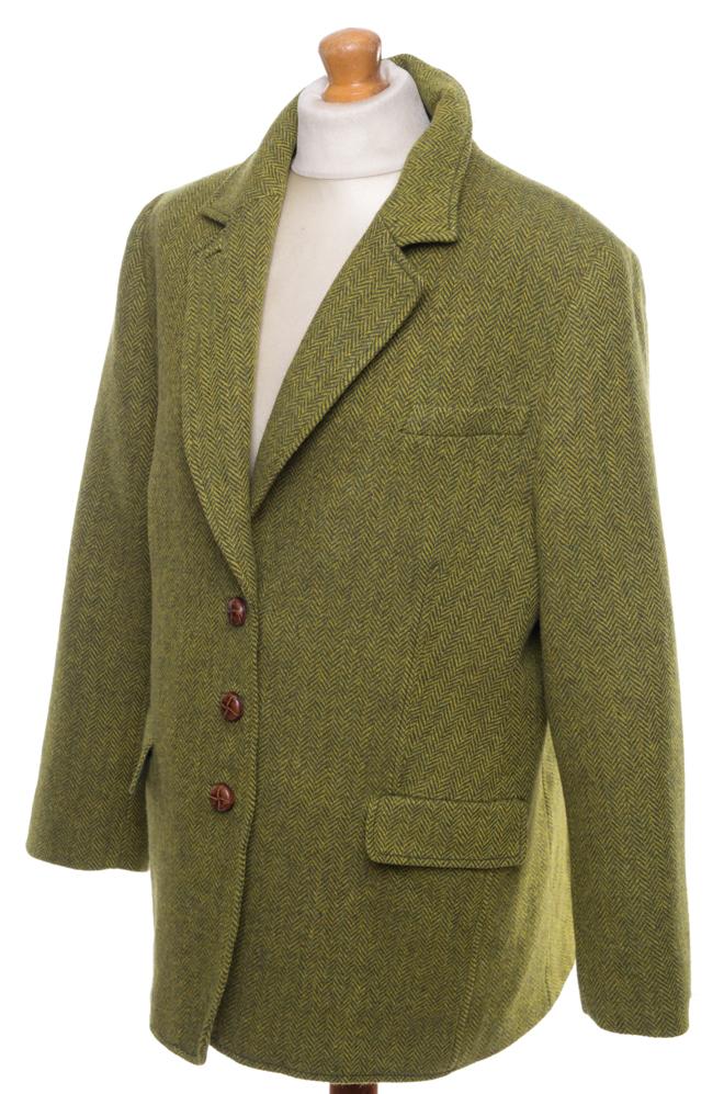 vintage_store_harris_tweed_IGP0215