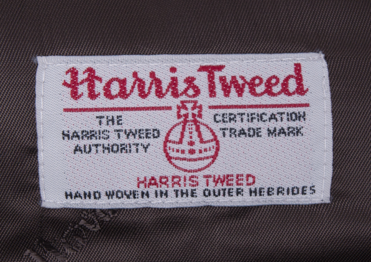 vintage_store_harris_tweed_IGP0334