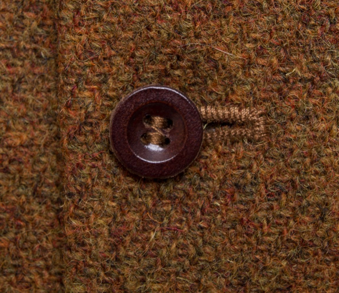 vintage_store_harris_tweed_IGP0341