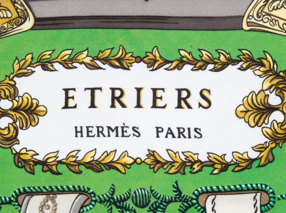 vintage_store_hermes_etriers_IGP0025