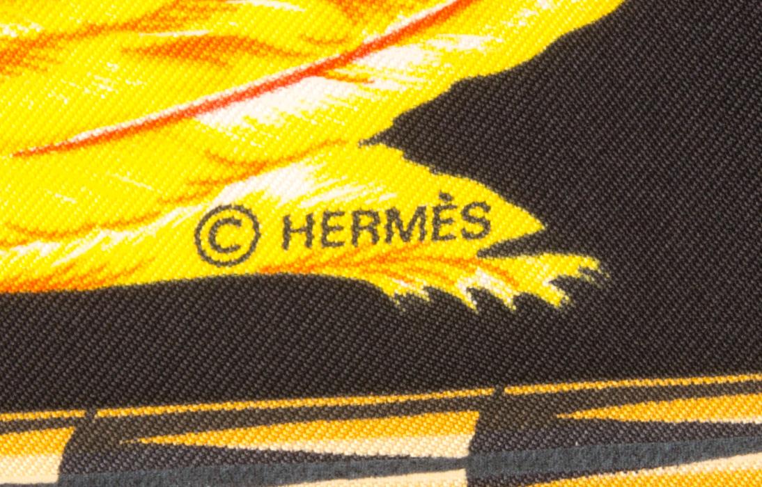 vintage_store_hermes_paris_IGP0305