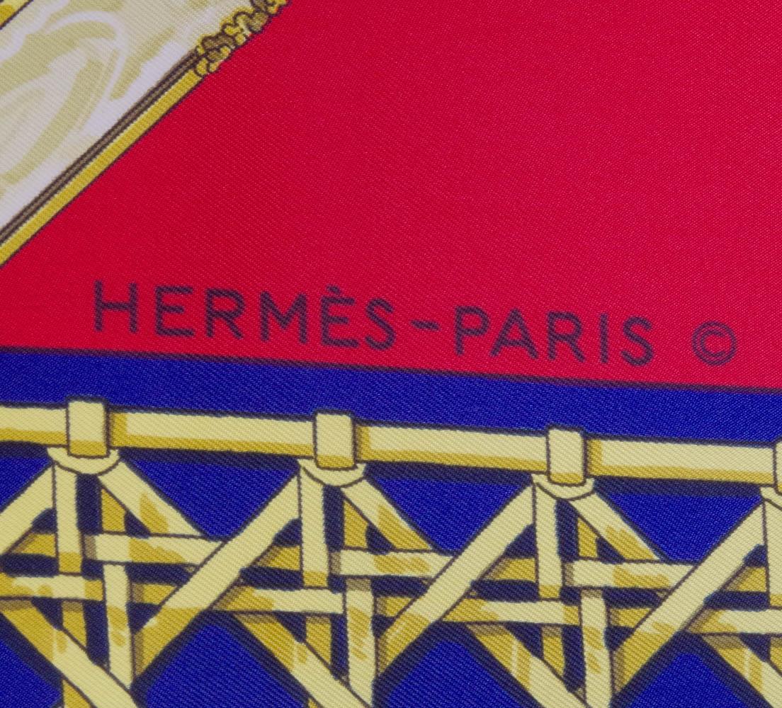 vintage_store_hermes_paris_IGP0316