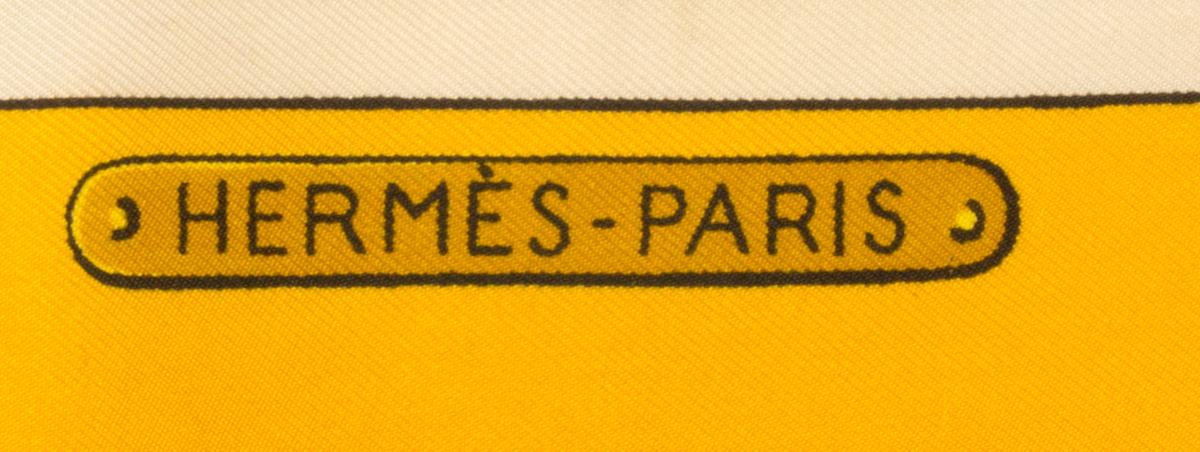 vintage_store_hermes_paris_IGP0320