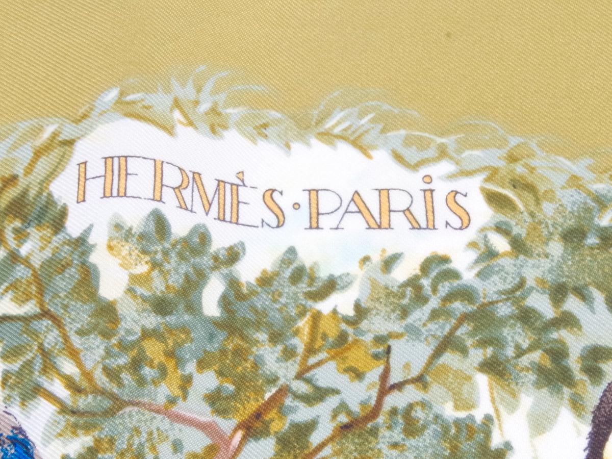 vintage_store_hermes_paris_equateur_IGP0397