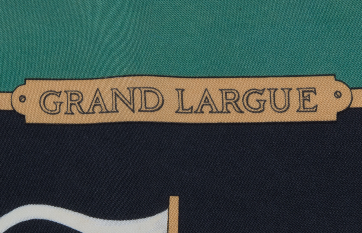 vintage_store_hermes_paris_grande_largue_IGP0033