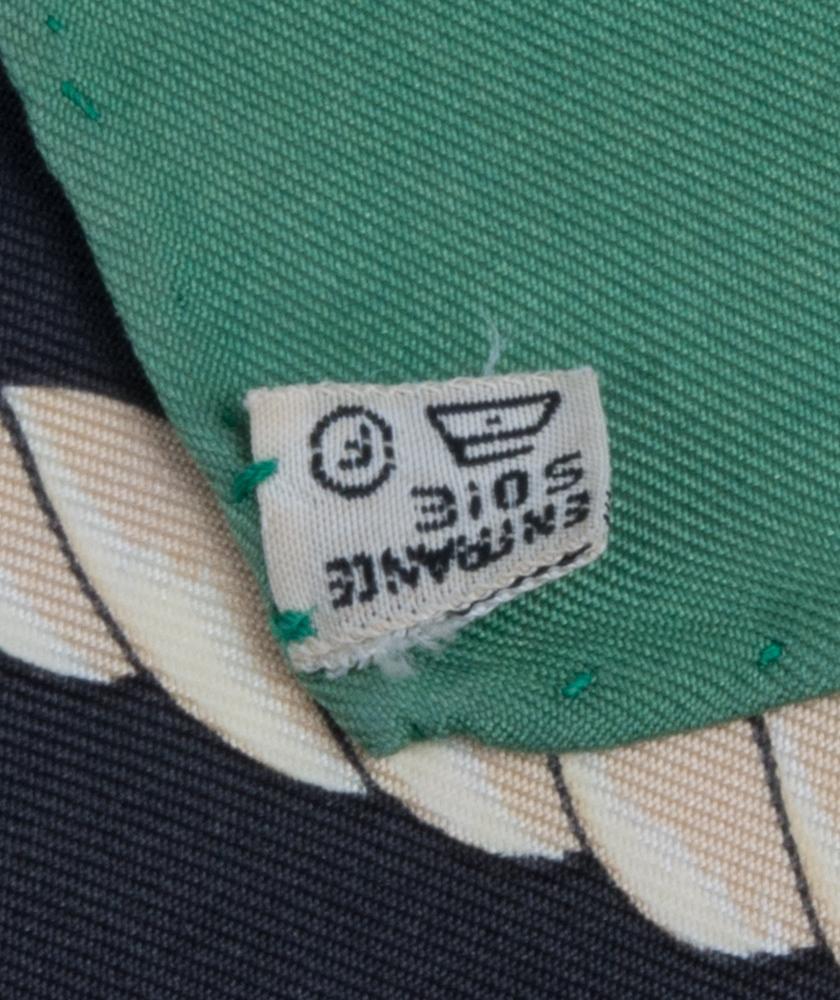 vintage_store_hermes_paris_grande_largue_IGP0034